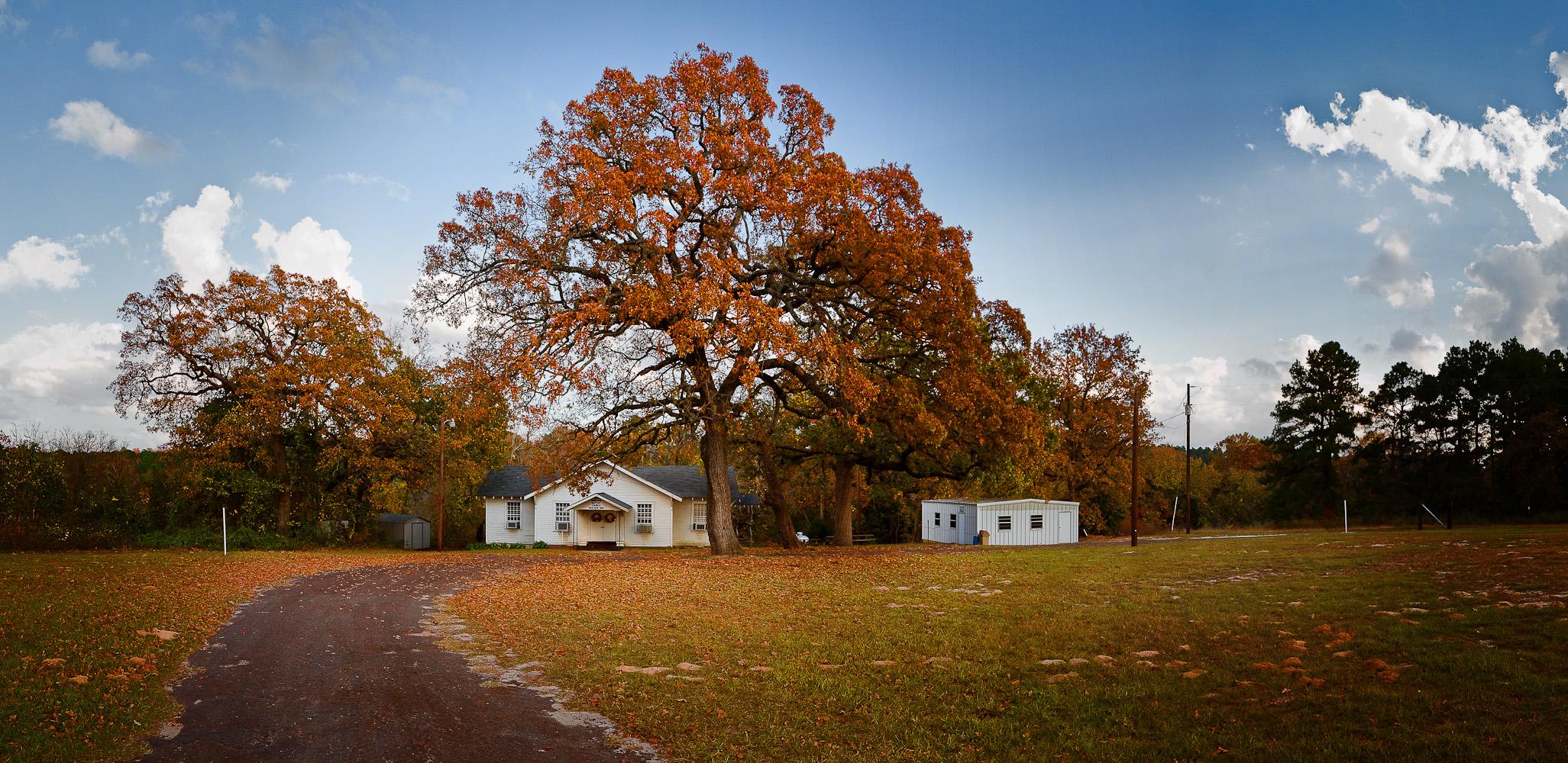 Pano-LSS_PHOTO-©_2010-Ironton_Baptist_Church-Autumn.jpg
