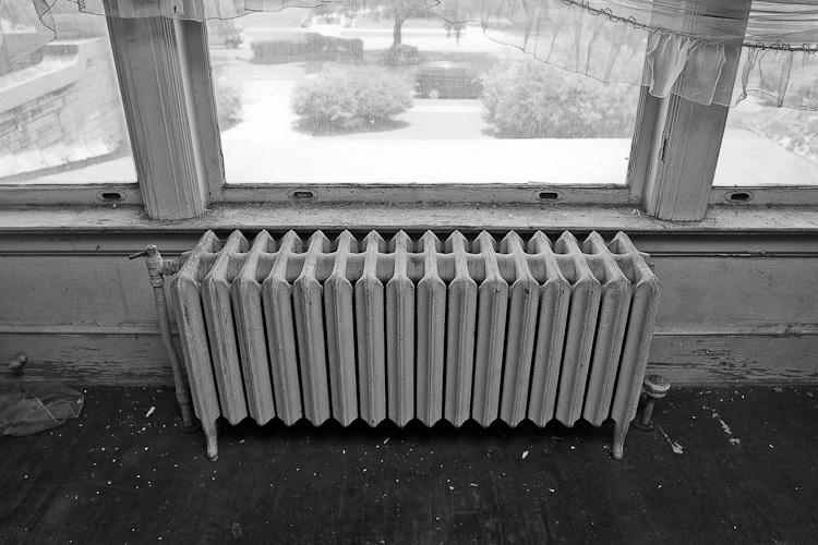 TSAP-4949 Swiss-2nd Floor Bedroom Window-2.jpg