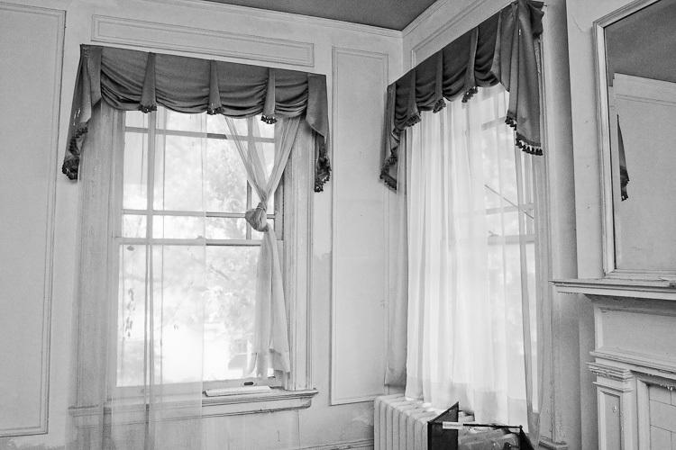 TSAP-4949 Swiss-2nd Floor Bedroom Window.jpg