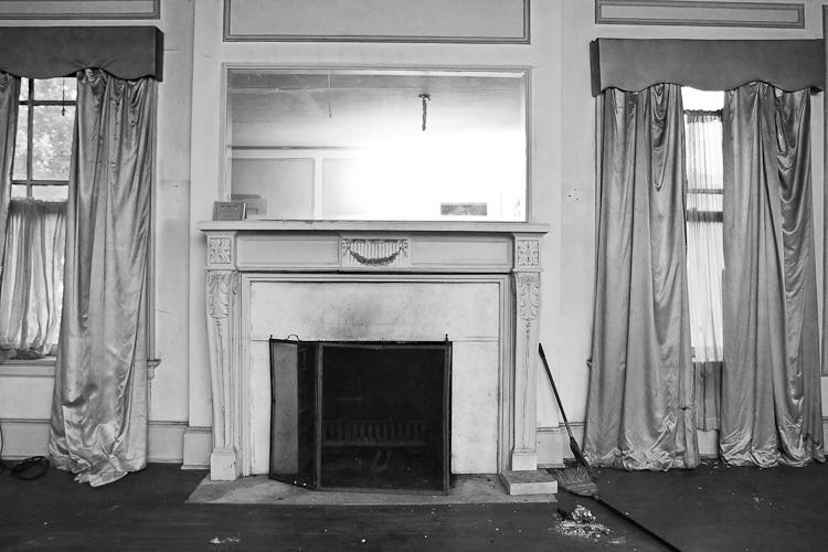TSAP-4949 Swiss-2nd Floor Fireplace.jpg