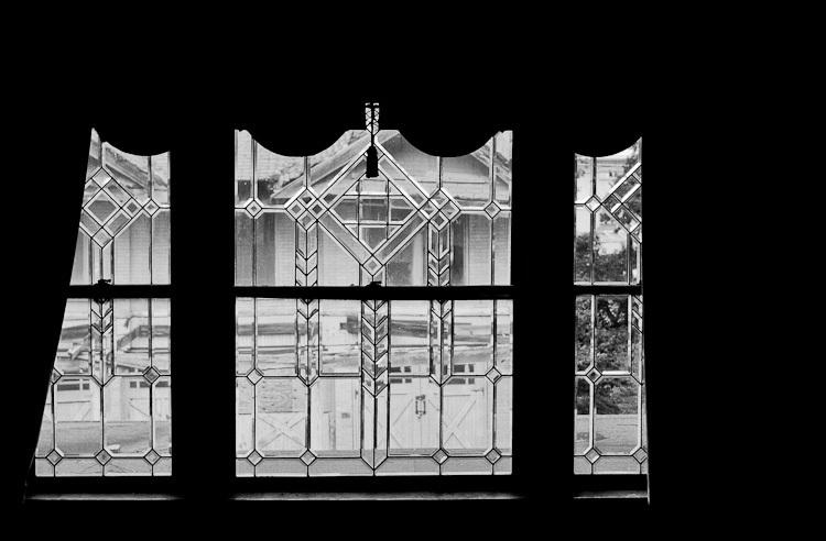 TSAP-4949 Swiss-2nd Floor Landing Window-Carriage House.jpg