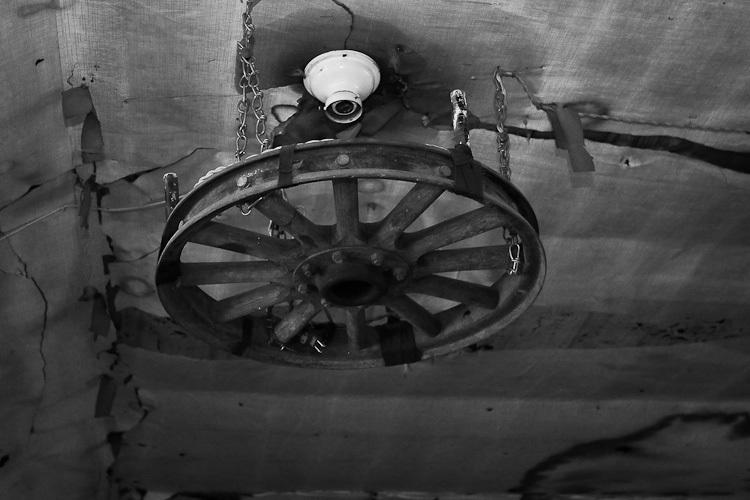 TSAP-4949 Swiss-Ballroom-Wagon Wheel.jpg