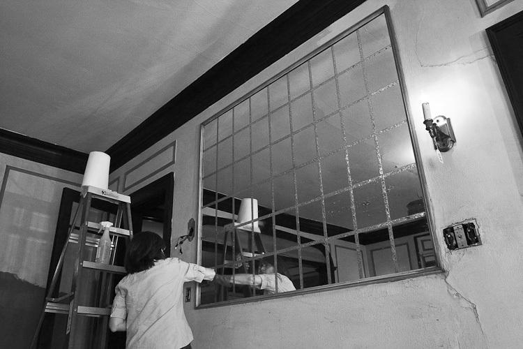 TSAP-4949 Swiss-Dining Room Mirror.jpg