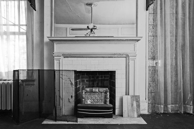TSAP-4949 Swiss-Fireplace By Balcony Door-2.jpg