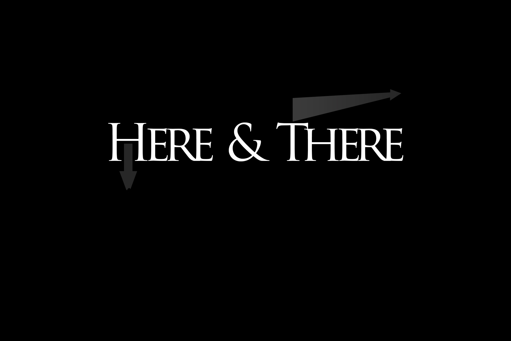 HERE&THERE.jpg