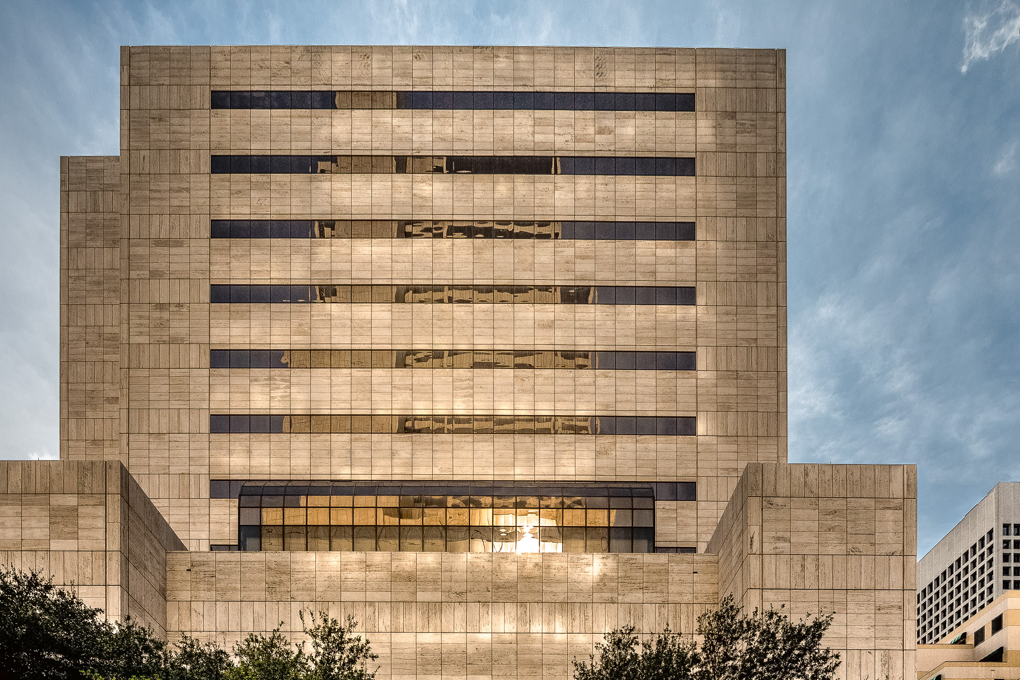 Street Photos-2014-Dallas-6.jpg