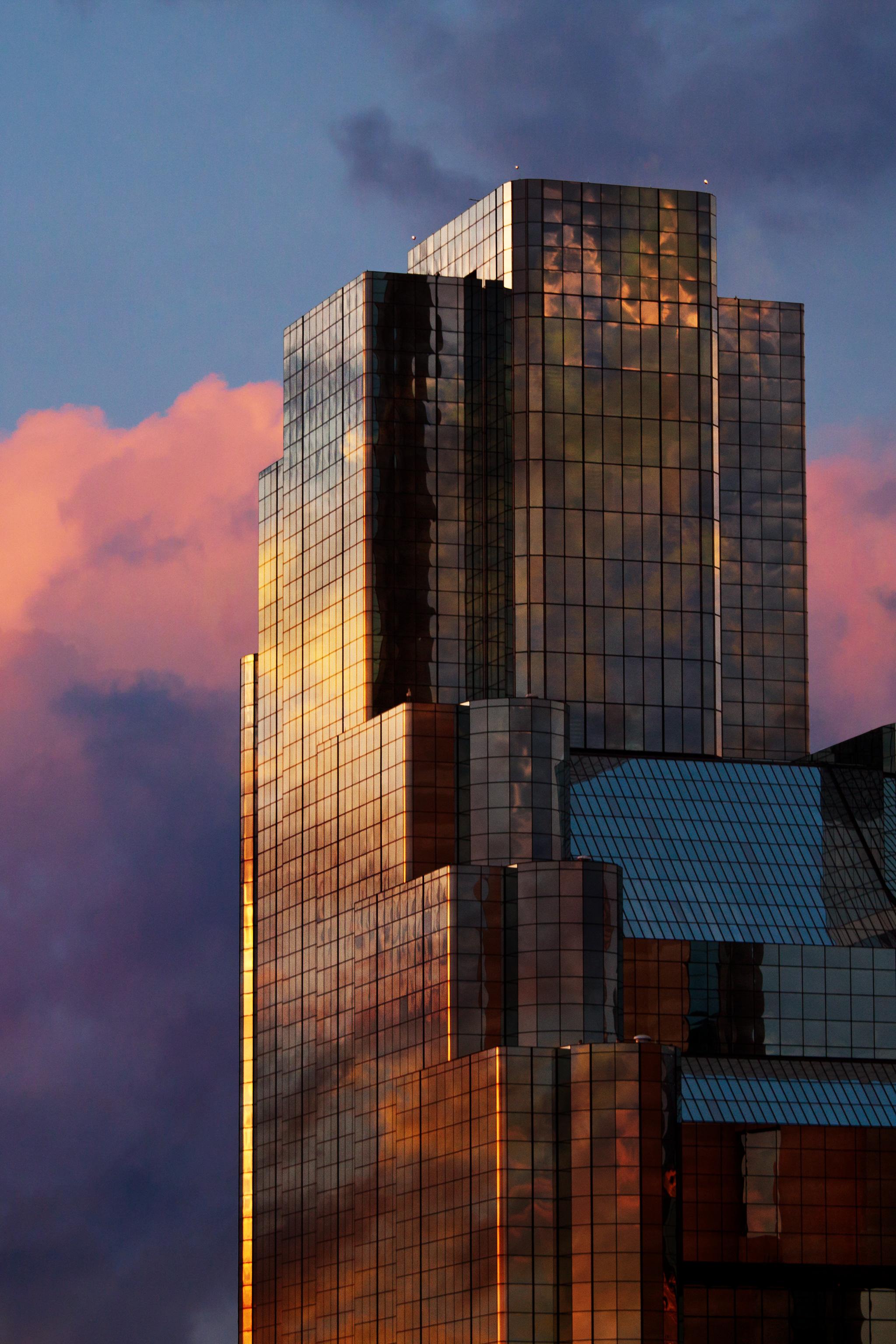 Hyatt-Regency-Hotel.jpg