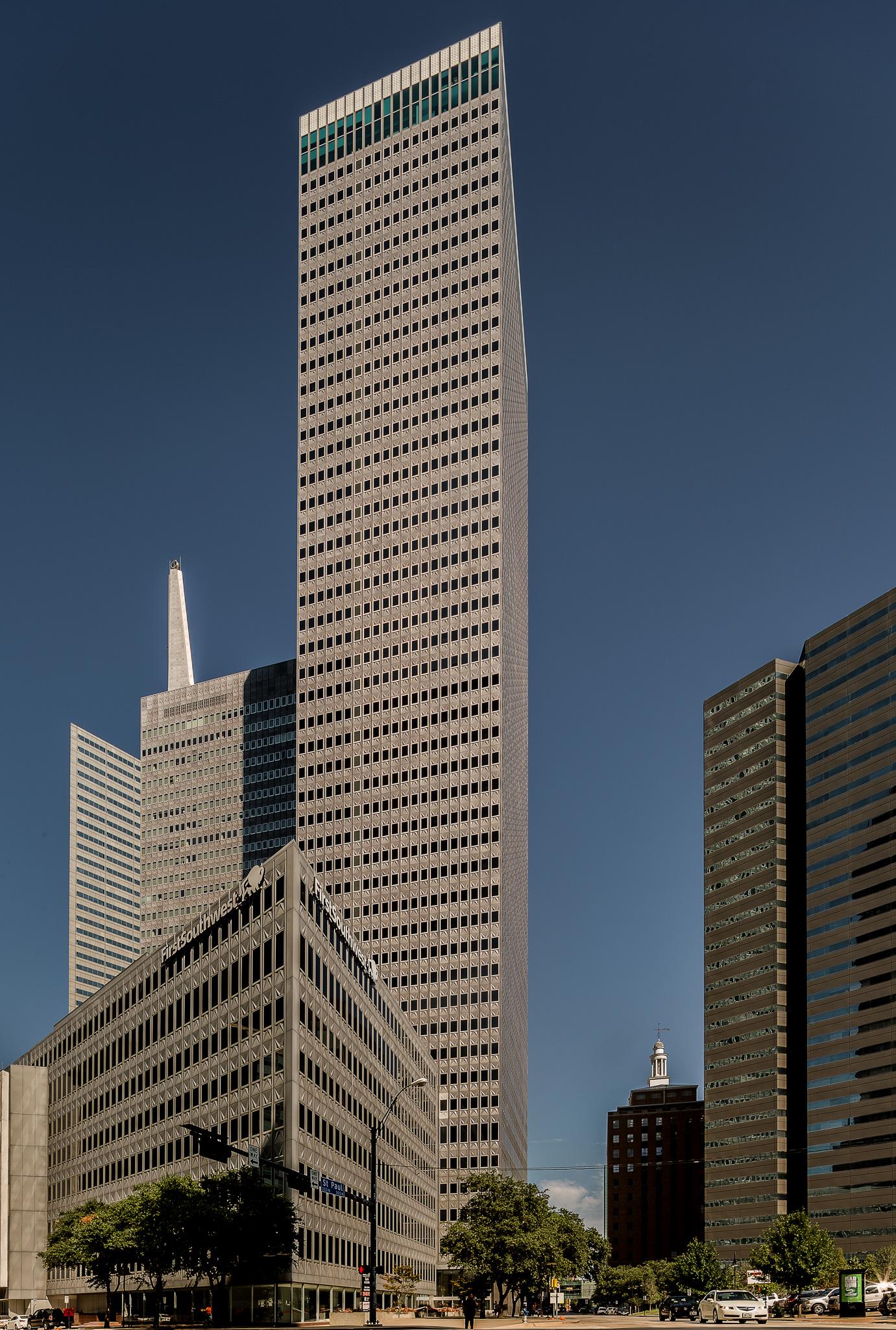 Republic-Bank-Tower.jpg