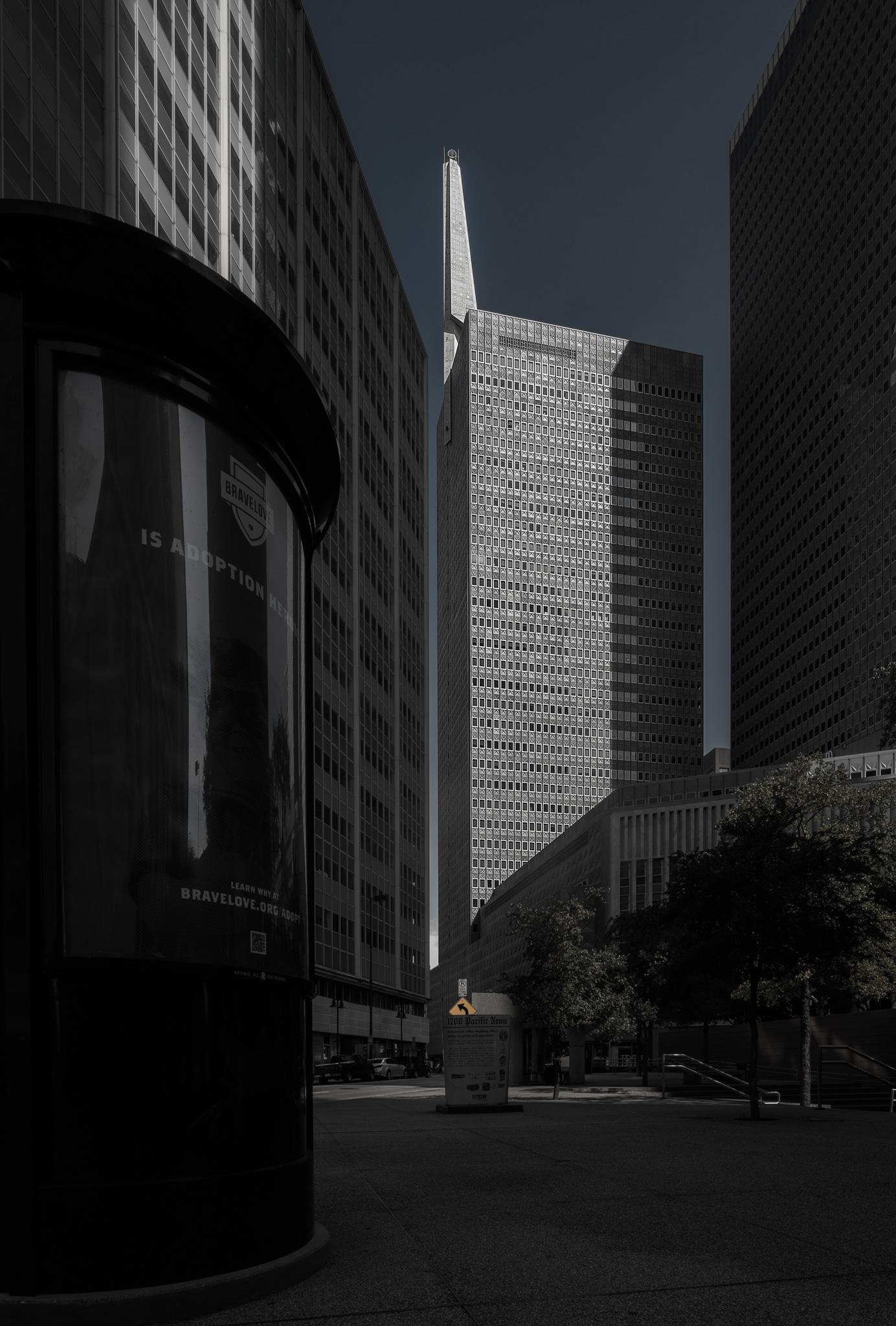 Gables-Republic-Tower.jpg