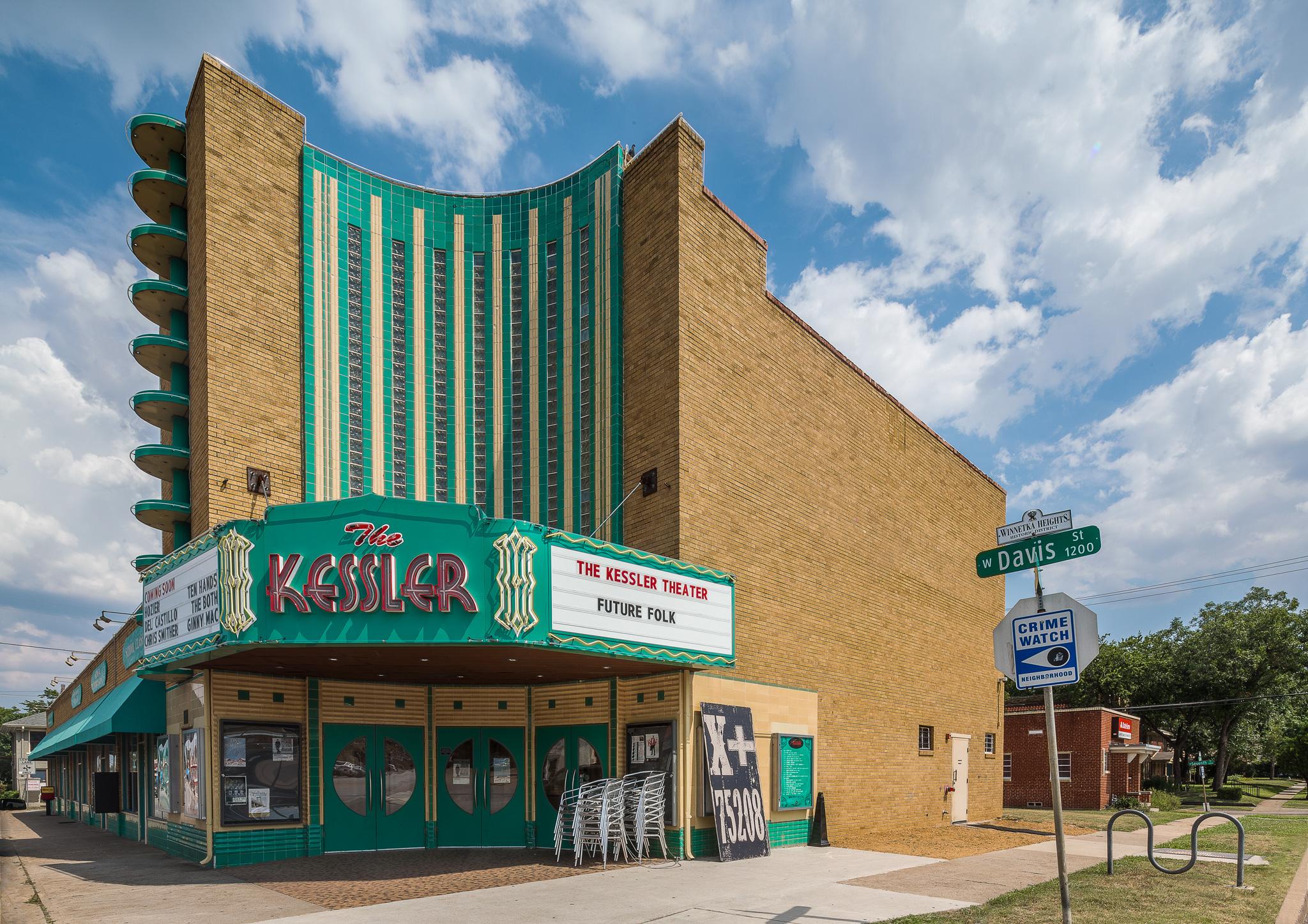 Kessler-Theater-HDR.jpg