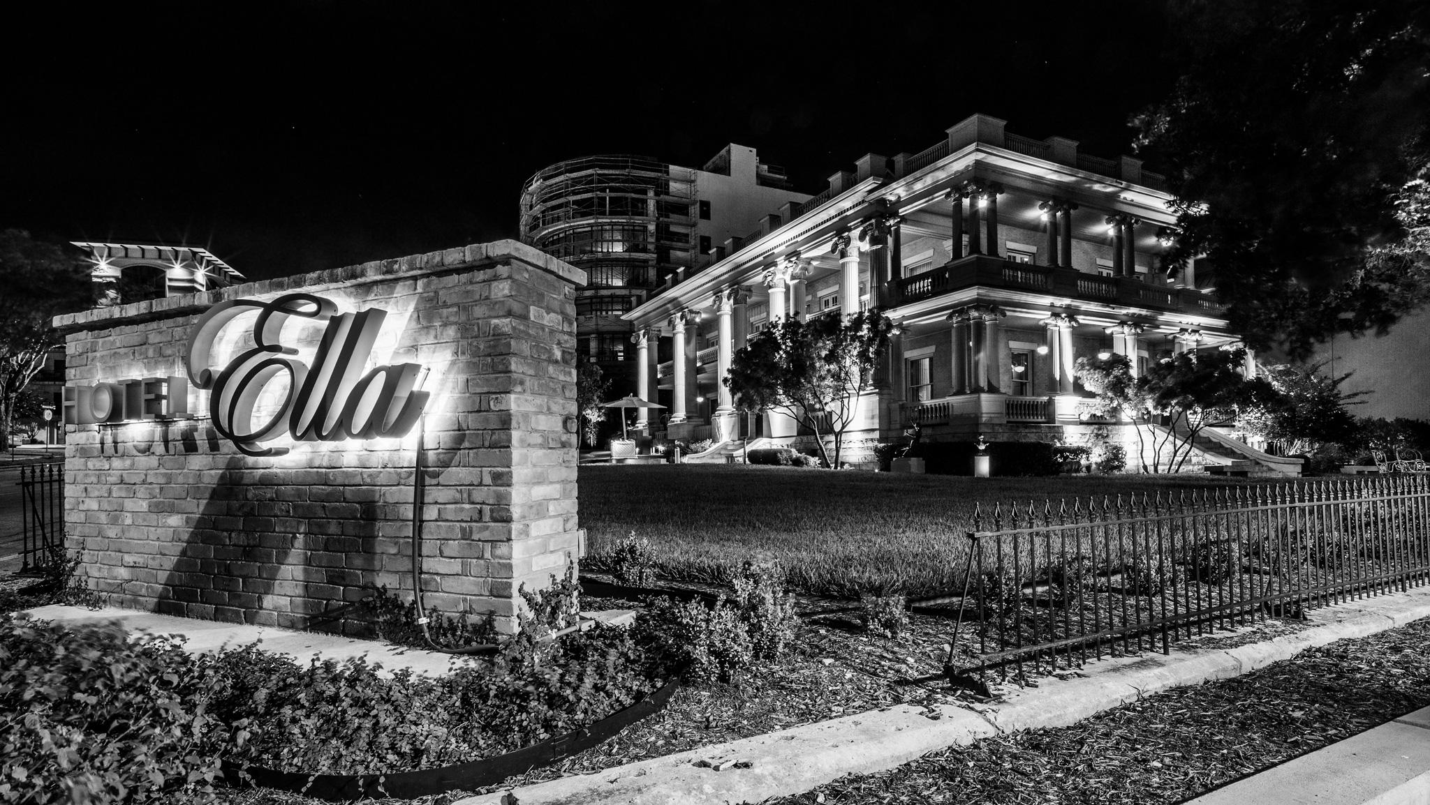 Hotel-Ella.jpg