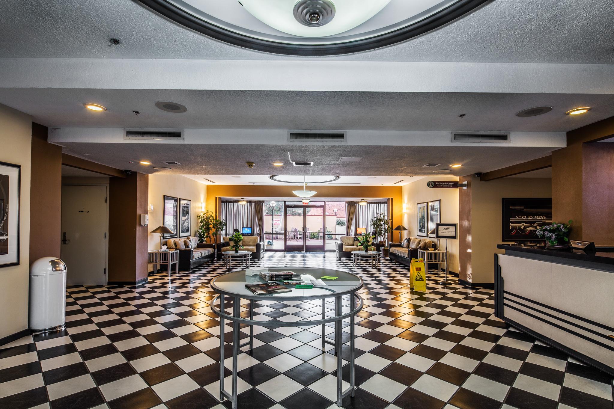 HotelBlueLobby.jpg