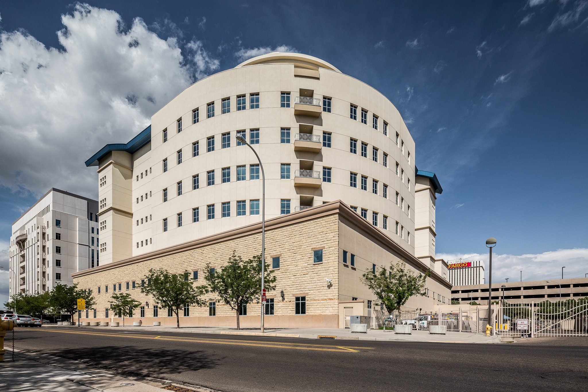 Rear-of-Courthouse.jpg