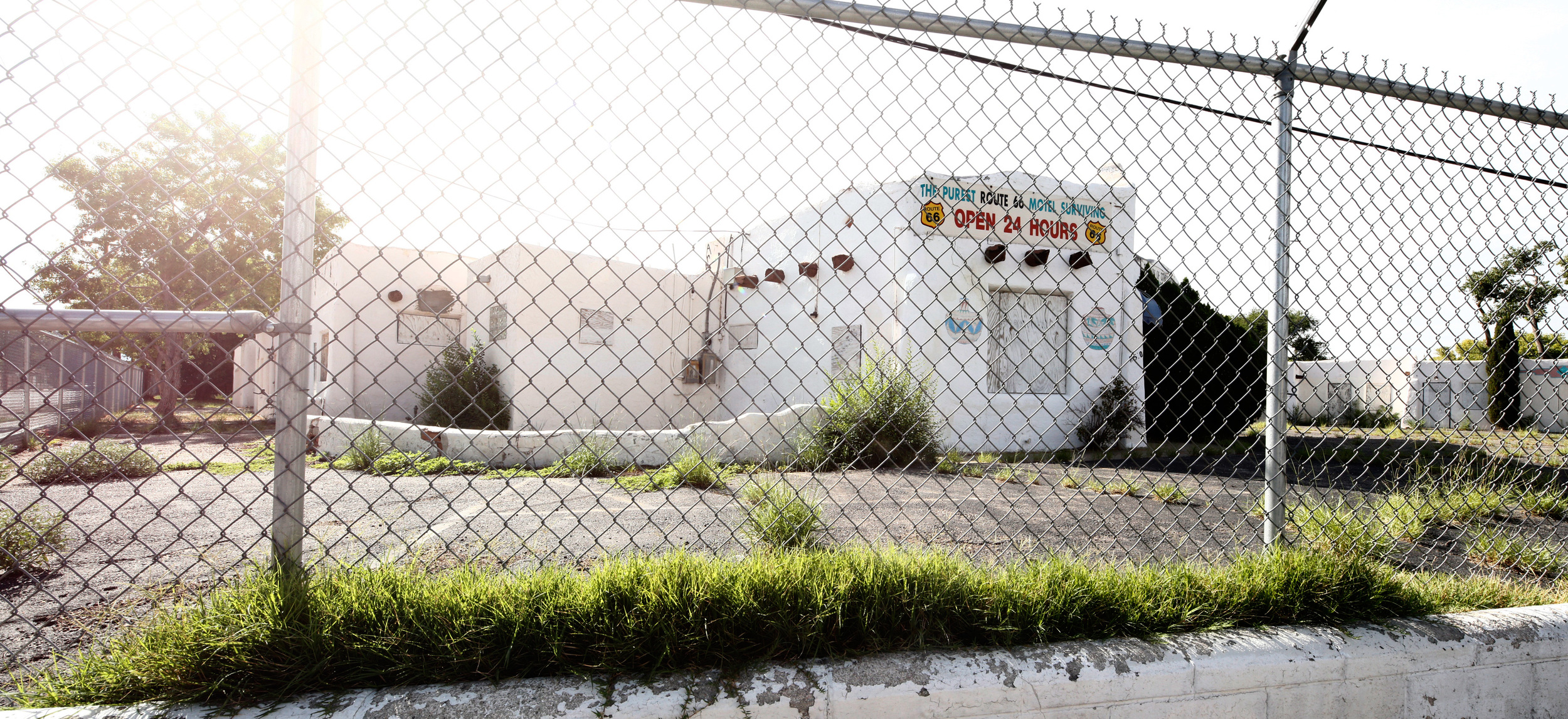 Rt.-66-Motel.jpg
