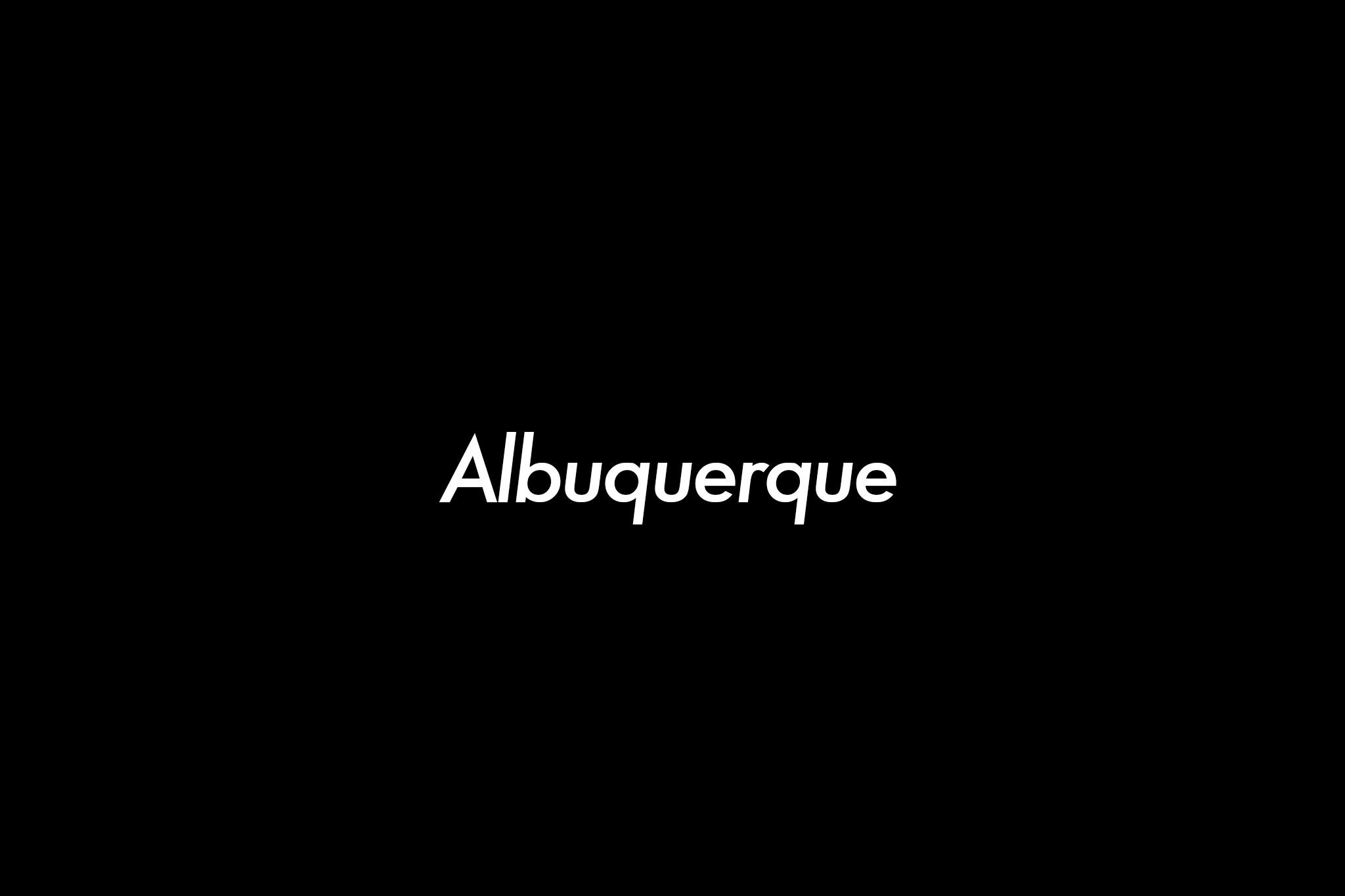 Albuquerque.jpg