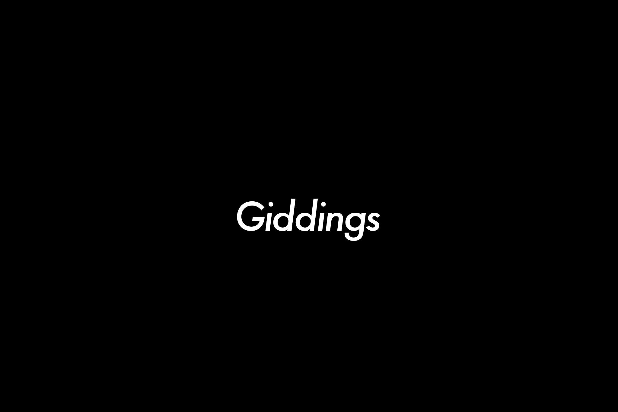 Giddings.jpg