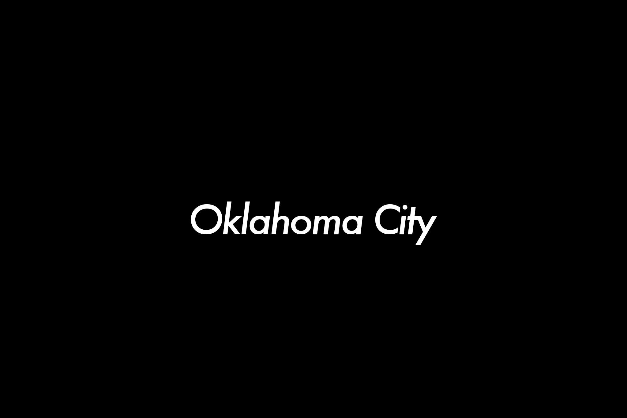 Oklahoma City.jpg