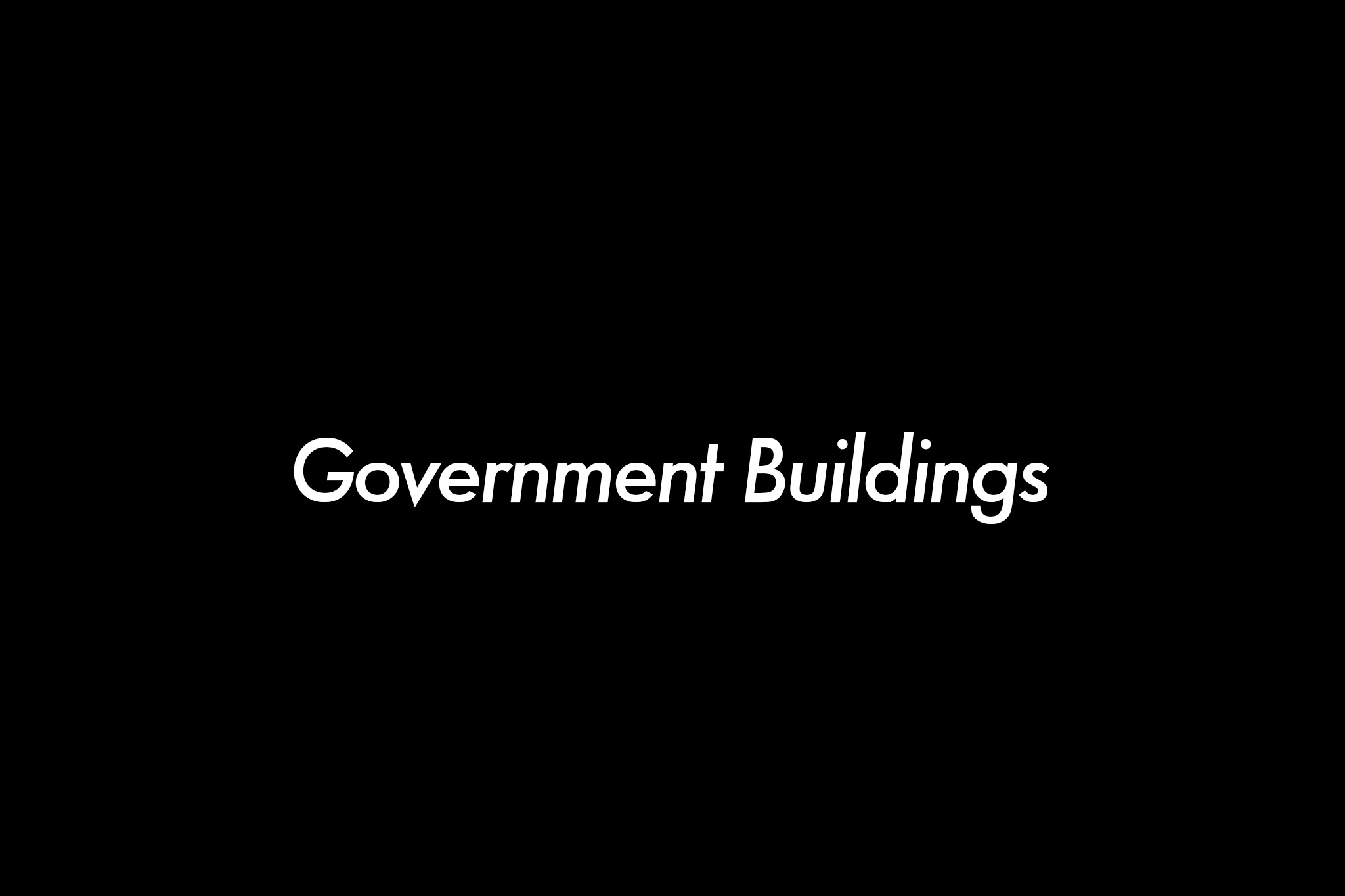 Government Buildings.jpg