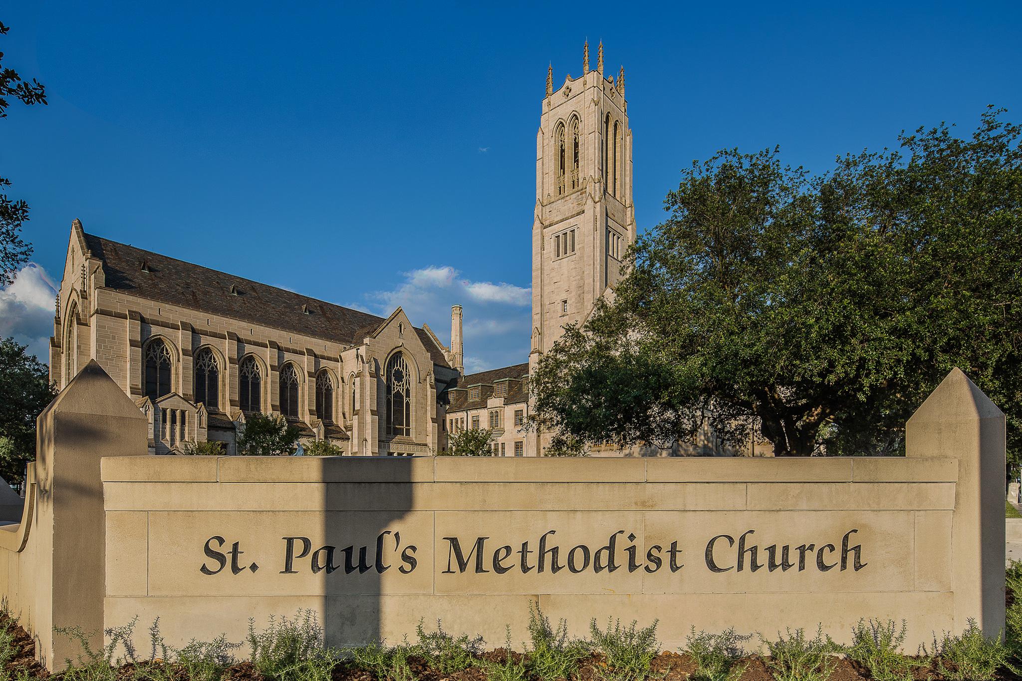 St-Paul's-Methodist-Church.jpg