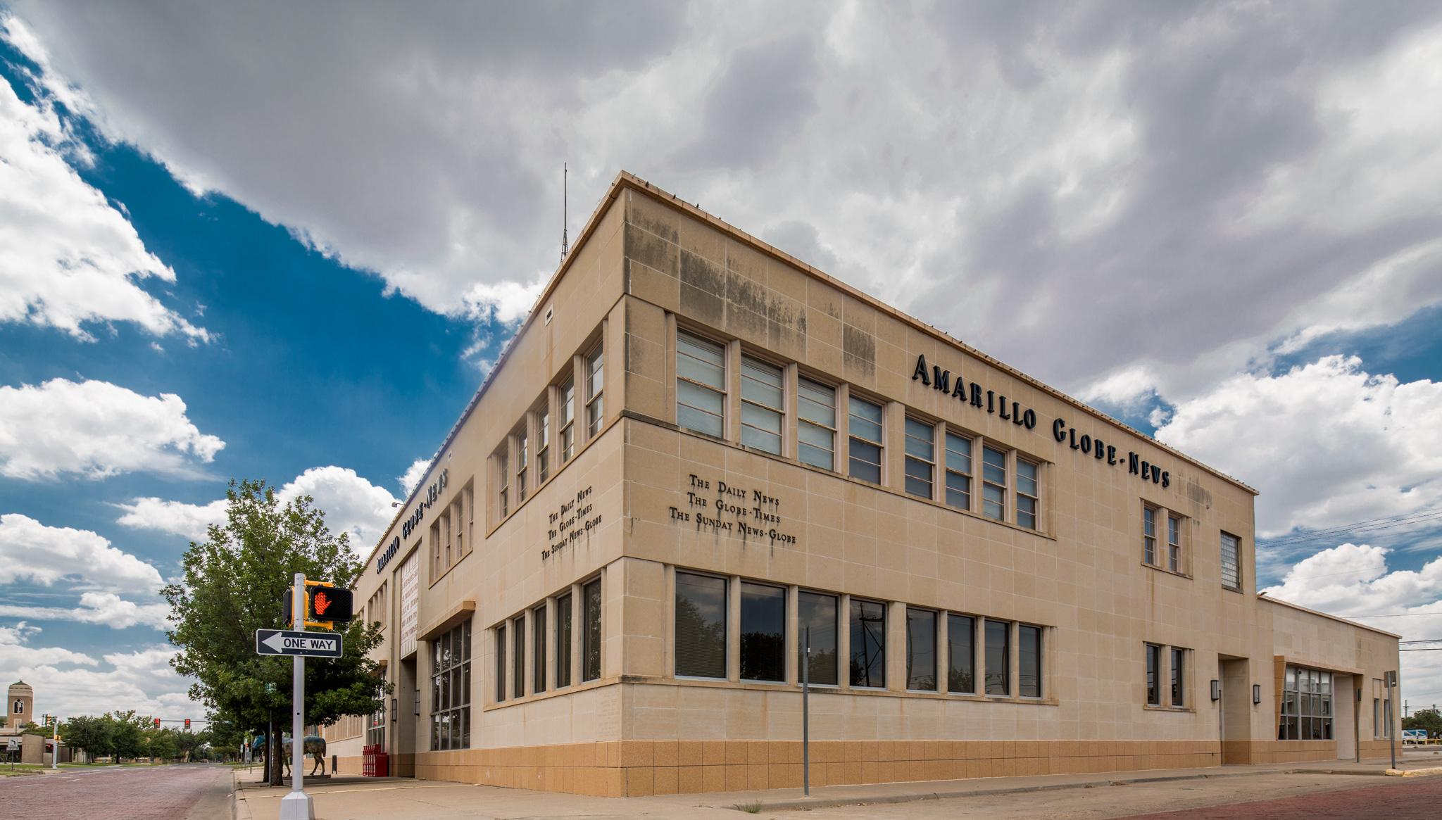 Amarillo-Globe-News.jpg