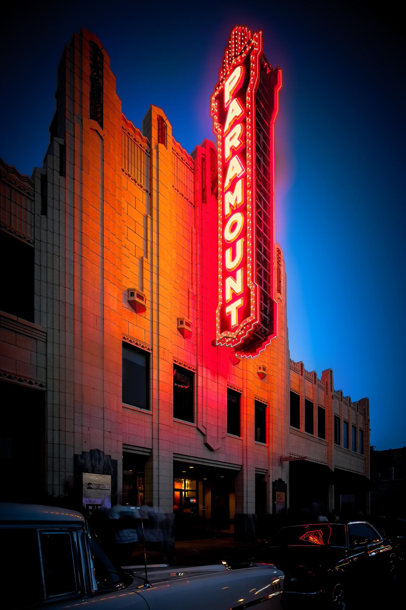 Paramount-Theater.jpg
