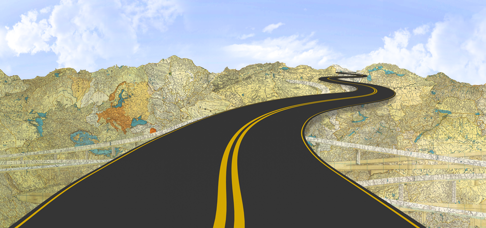 curved-road.png