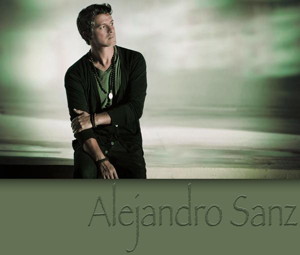 alejandro_sanz.png