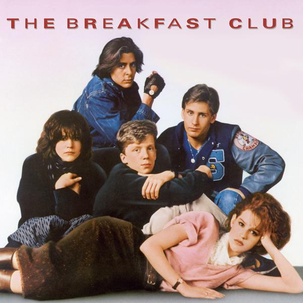 002 - breakfast_club.png
