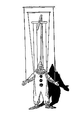 marionette.png
