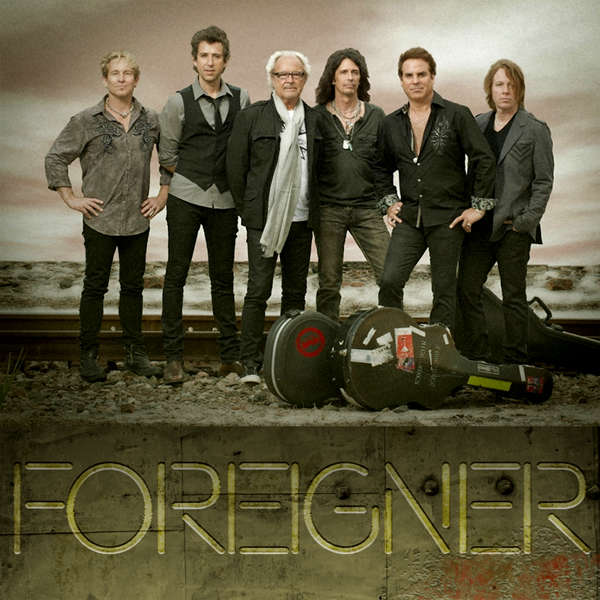 018-Foreigner.png