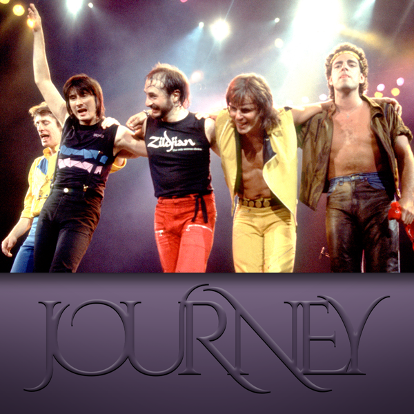 019-Journey.png
