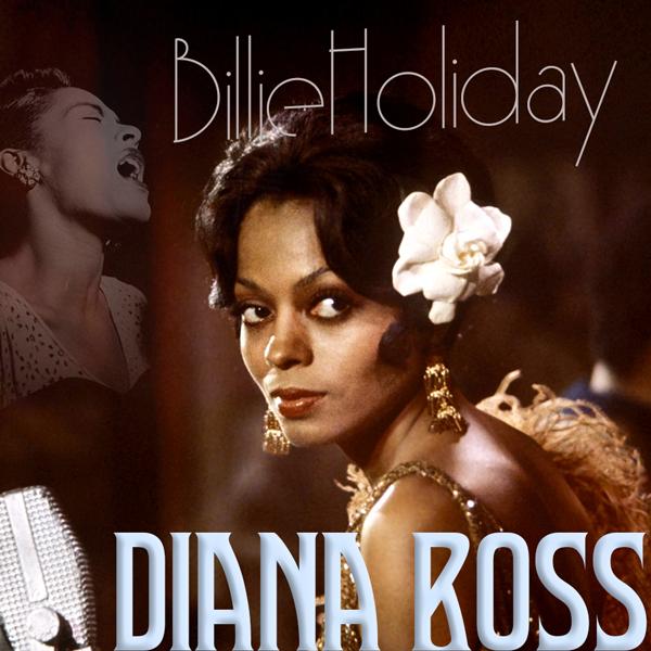005-DianaRoss.png