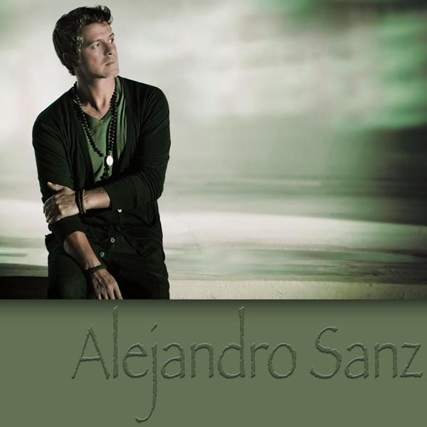 013-alejendro_sanz.png
