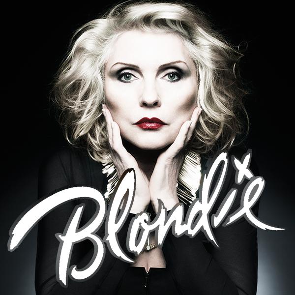 023-Blondie.png