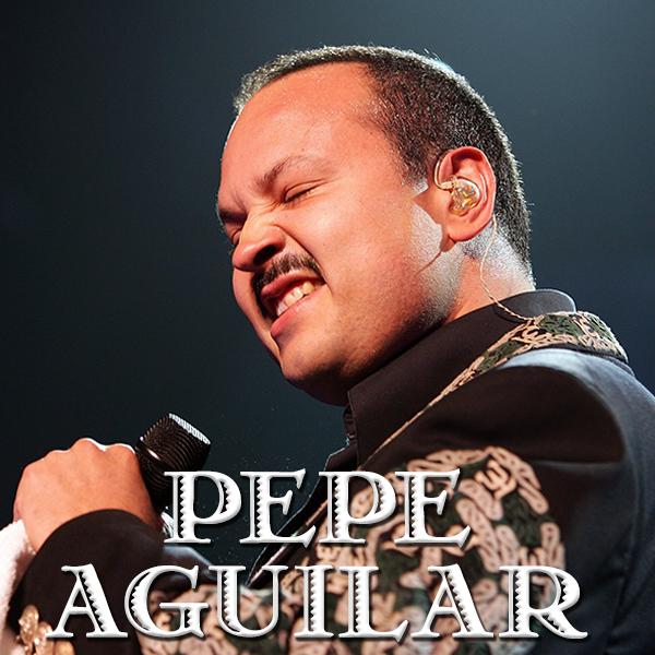 024-Pepe-Aguilar.png