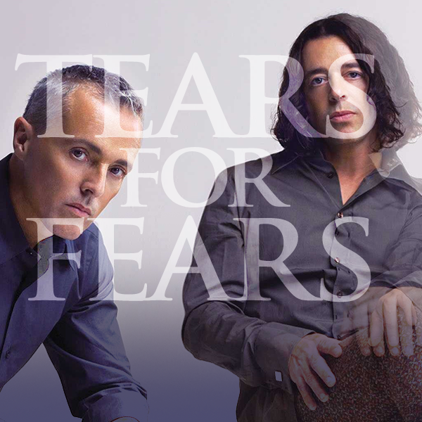 025-Tears-for-Fears.png