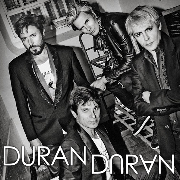 026-Duran-Duran.png