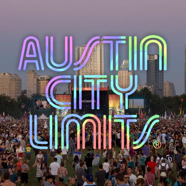 031-Austin-City-Limits.png