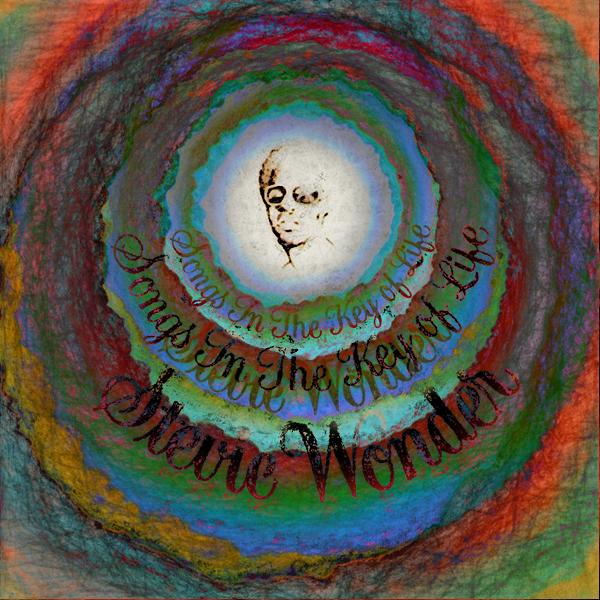 032-Stevie-Wonder.png