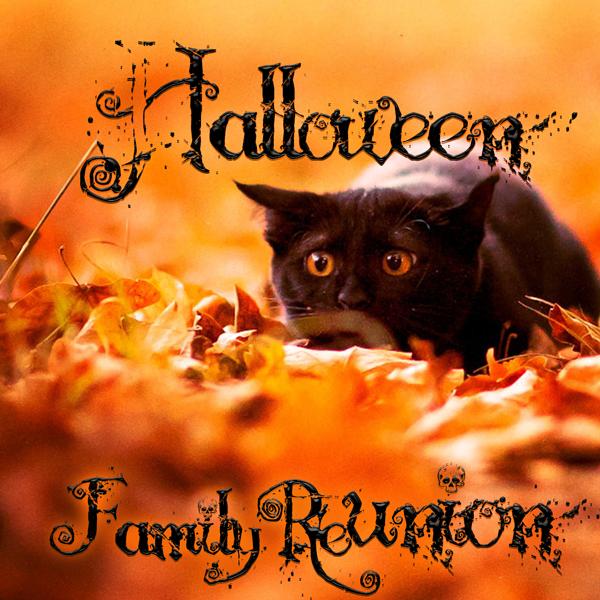 Halloween-Family-Reunion.png