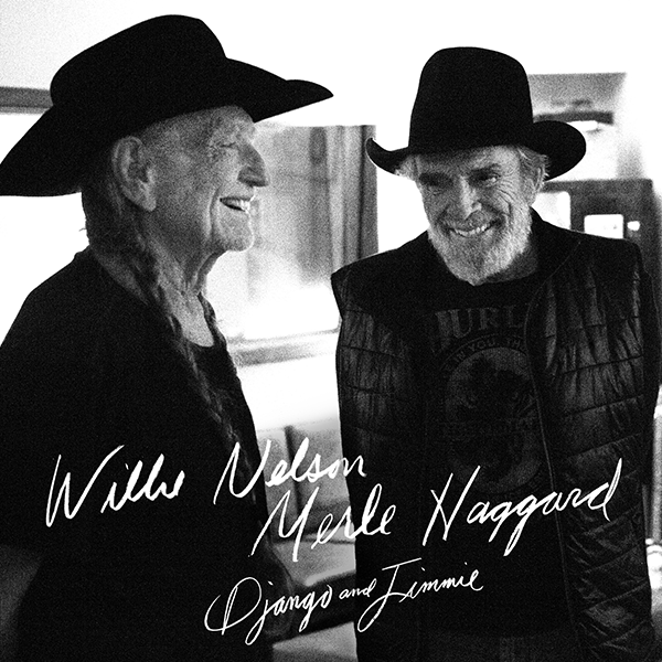 033-Willie-and-Merle.png