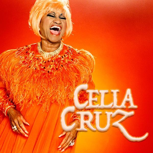 037-Celia-Cruz.jpg