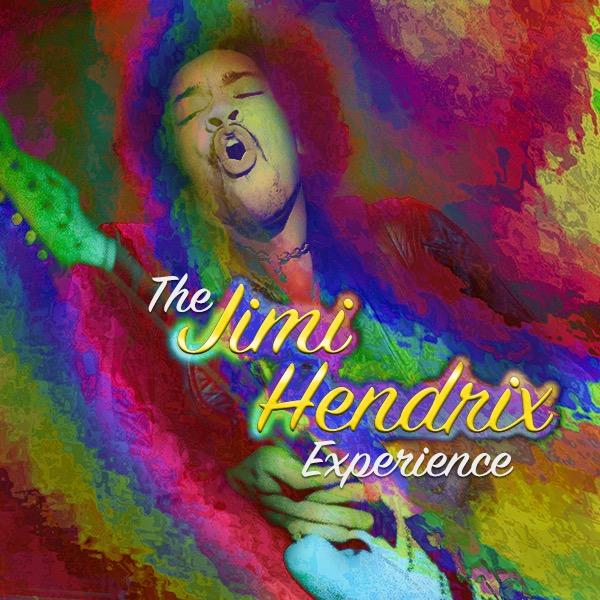 043-Jimi-Hendrix.jpg