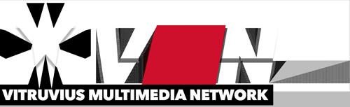 vmn-logo-500px.png