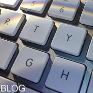 SPLASH_THUMBNAIL-blog-192px.jpg