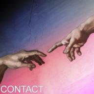 SPLASH_THUMBNAIL-contact-192px.jpg