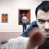 SPLASH_THUMBNAIL-galleries-192px.jpg