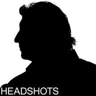 SPLASH_THUMBNAIL-headshots-192px.jpg