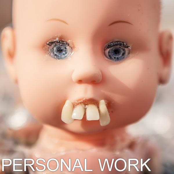 GALLERY_THUMBNAIL-PERSONAL-WORK.jpg