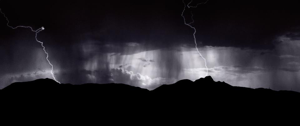 West-Texas-Desert-Rain-960px.jpg